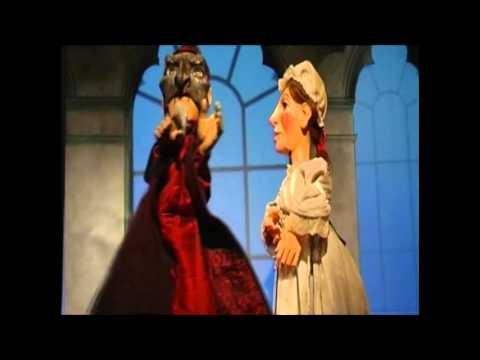 Pantomima KV446 Mozart
