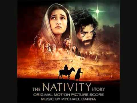 A Star Shall Come Forth~The Nativity Story OST