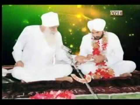 Dera Sacha Sauda Sirsa Vinti Shabad (Milta hain sacha sukh kewal satguru ji)