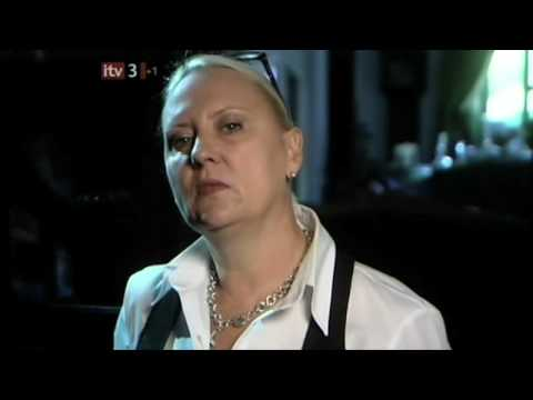 Martina Coles lady killers