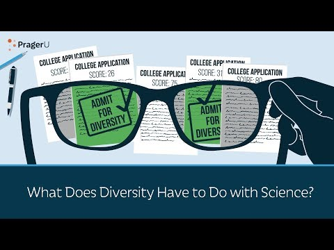 what-does-diversity-have-to-do-with-science?