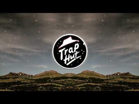Jon Bellion - All Time Low (JSMusic Remix) [Trap Hut]