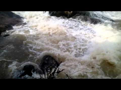 Kulumayi Amman water falls1(11)