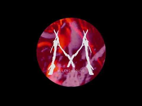 Mulengasound - Sharktooth (Dusk & Blackdown Keysound Rinse FM Rip)