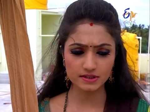 agnisakshi---ಅಗ್ನಿಸಾಕ್ಷಿ---6th-august-2014---full-episode