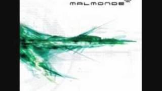 Malmonde-Machine.wmv
