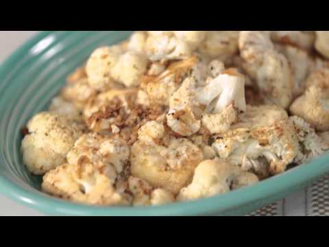 cauliflower-recipes-for-easy-healthy-meals