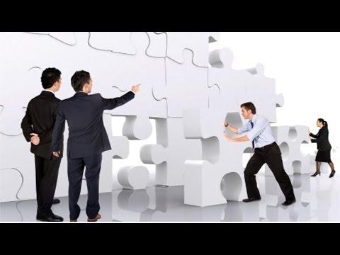 Curso Gestão de Pessoas na Pequena Empresa - Parte 2