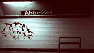 Birdy Nam Nam & Beat Torrent vs. Skee-Lo - I wish I lived in Abbesses