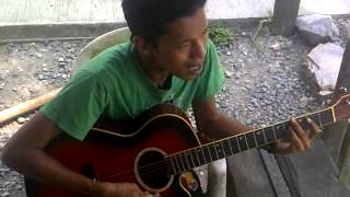 lagu anak aceh re'back mantap