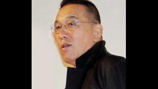 阿藤快さん死去、69歳 15日に仕事場に現れず自宅ベッドで発見、苦しんだ様子なし 鹿沼えり 検索動画 30