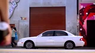 Полная страховка авто, реклама(Страхование грузов, страхование недвижимости, страхование автомобиля, медицинское страхование, страхован..., 2014-06-30T10:36:41.000Z)