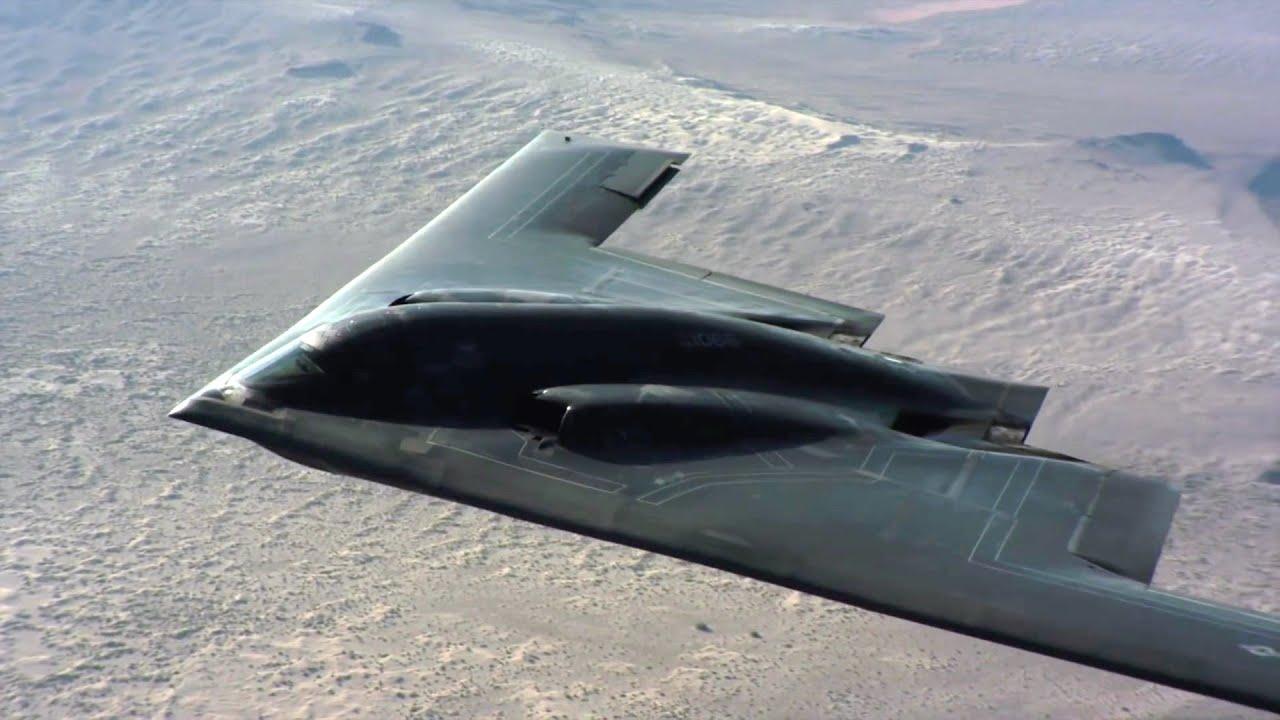 northrop grumman b 2 stealth bomber 1080p youtube. Black Bedroom Furniture Sets. Home Design Ideas