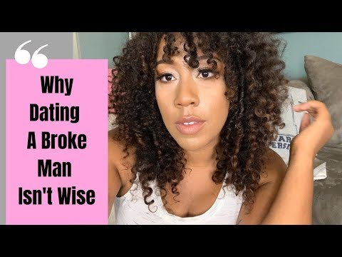About dating broke people 😅. (Part 1) from YouTube · Duration:  10 minutes 58 seconds