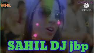 Sola Ka Dola DJ  SAHIL JbpPartapur