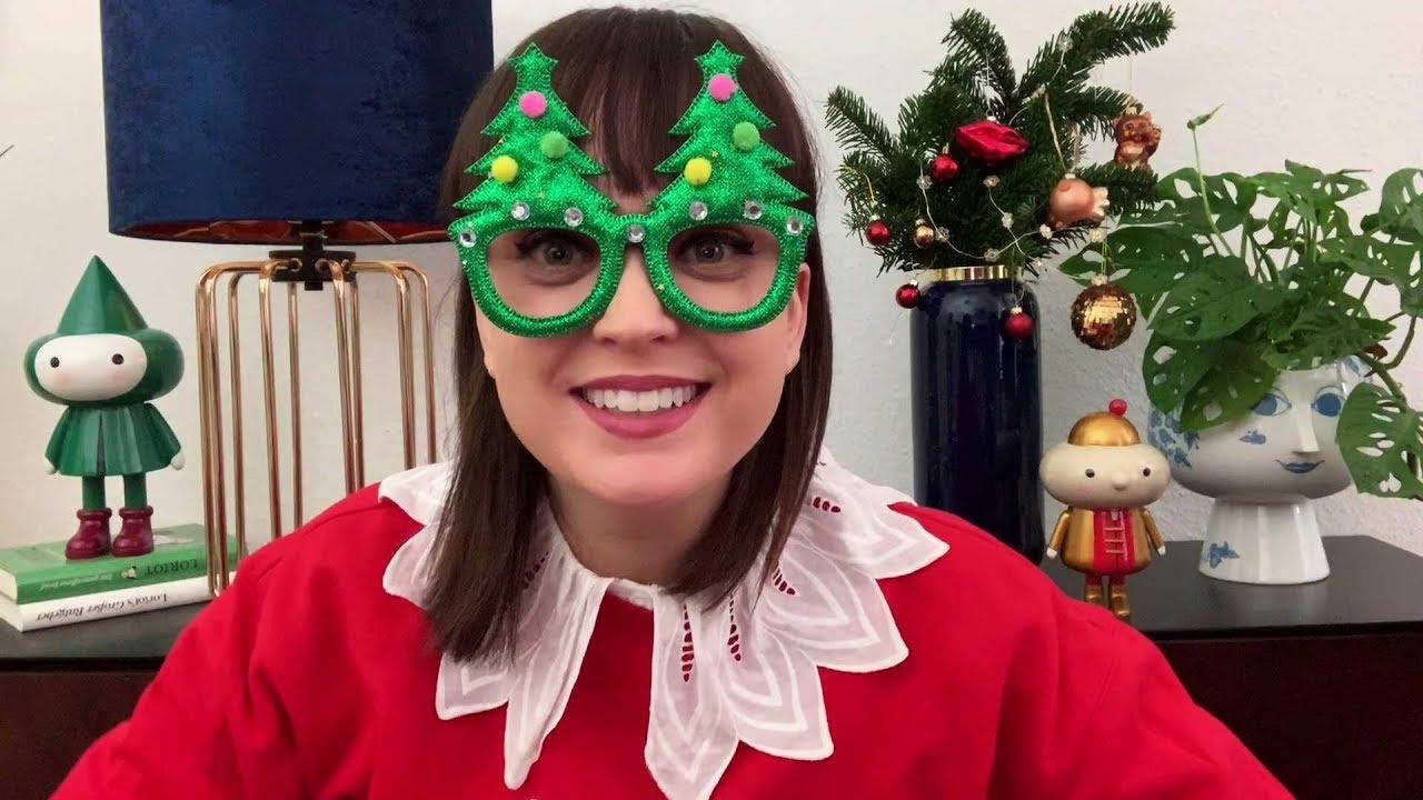 Must Have Weihnachtsgeschenke.4 Weihnachtsgeschenke Die Ein Must Sind Mit Vreni Frost Mobilcom Debitel