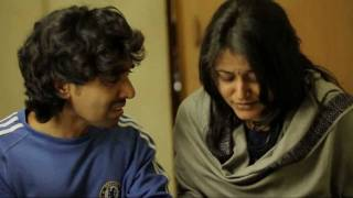 Forever - A Short Film By Gautham Reddy