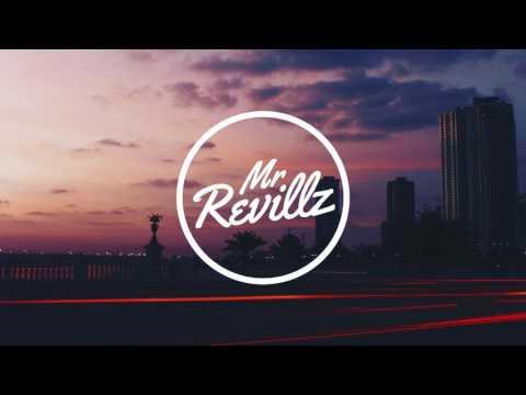 Aash Mehta - Friendzone (ft. Lydia Kelly)