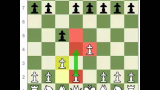chess openings how to play the sicilian defense