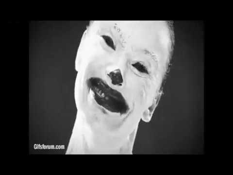Meg Dia   Monster DotEXE Dubstep Remix  Terror