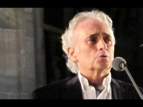 "Jose Carreras ""Herido de amor"""
