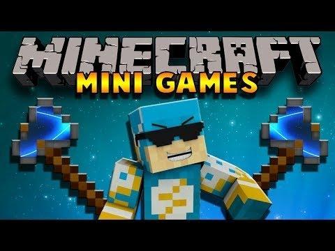 Скачать лаунчер майнкрафт с мини играми от фроста