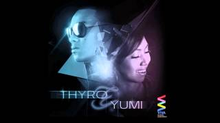 Repeat youtube video THYRO & YUMI - Heto