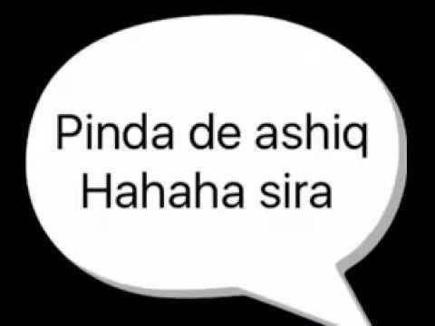 Funny Phone Call Audio Of Punjabi Lovers