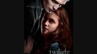 Robert Pattinson Bella S Lullaby