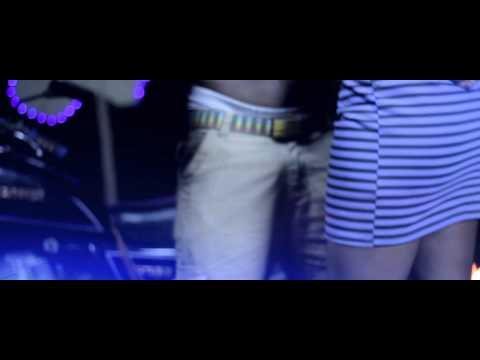 Salatiel - Fap Kolo Club ft Mr. Leo (Full HD 1080p)
