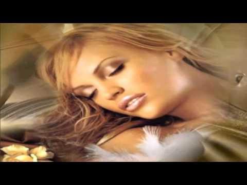 Angel Lopez - Yo te Amo ♥