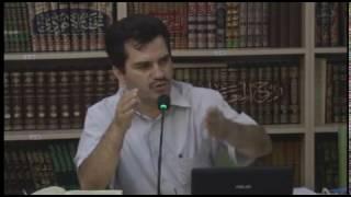 Bedel Hac – Doç.Dr. Servet Bayındır