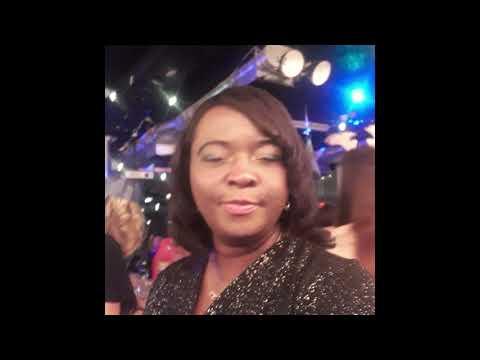VIDEO MPYA, ya Diamond Platnumz Ft Teni, (Official Video) Ni Balaa / Mr Moe Musa kwenye video tena from YouTube · Duration:  3 minutes 53 seconds