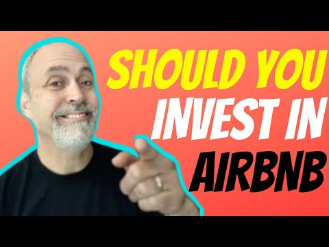 Seattle Real Estate Agent: The Pros and Cons of Investing in Airbnb