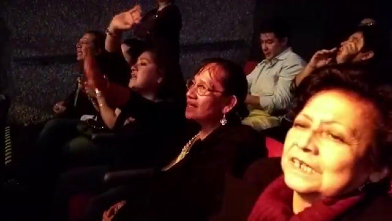 Resultado de imagen para mama en concierto