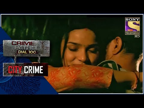City Crime | Crime Patrol | आक्रोश | Mumbai