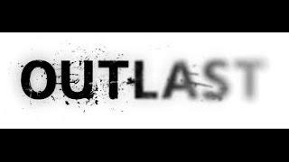 Outlast Walkthrough Part 2-IM LOCKED UP?!