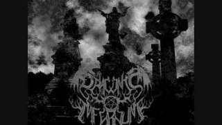 Belial Rising - Draconis Infernum