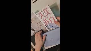 미인백화 일본잡지 부록 랑방 파우치 지갑 저렴한 명품지…