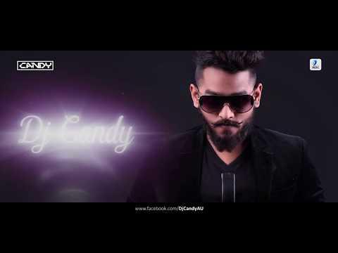 tera-ban-jaunga-(urban-love-mix)-|-dj-candy-|-kabir-singh-|-shahid-kapoor-|-kiara-advani