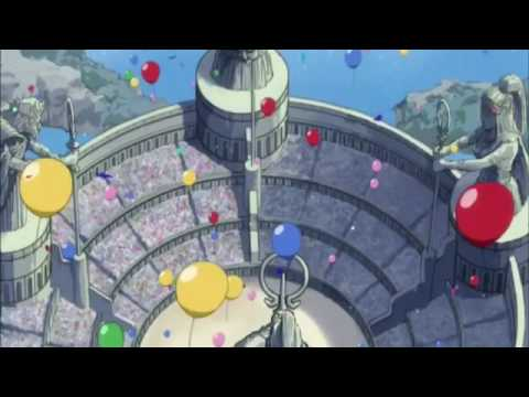 Fairy Tail AMV - Welcome To The Show
