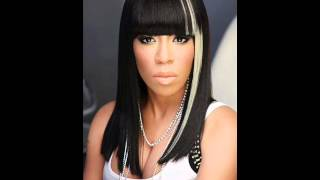 K. Michelle - Baby You and I   feat. R.Kelly