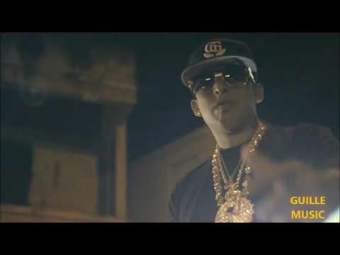 Ñengo Flow - El Enterrador (Music Video By Guillo) RG4L