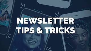 Secrets of a Successful Newsletter: Lessons from the Lily