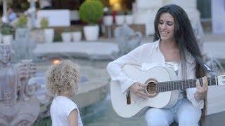 Download ELENA /Yerevan/ Andas En Mi Cabeza MP3 song and Music Video