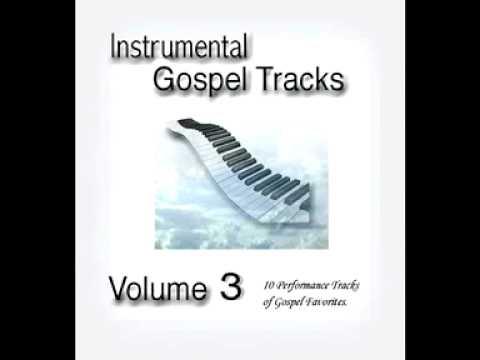 This Too Shall Pass (Bb)- Yolanda Adams.mov Instrumental Track