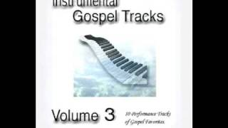 This Too Shall Pass (Bb)- Yolanda Adams.mov Instrumental Track