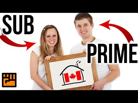 subprime-in-canada---could-be-worse-than-the-usa!-(ep6)