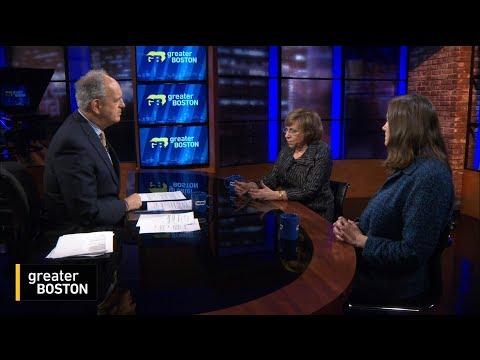 Vindman Testifies About Trump's Zelensky Call & Volker Revises His Testimony