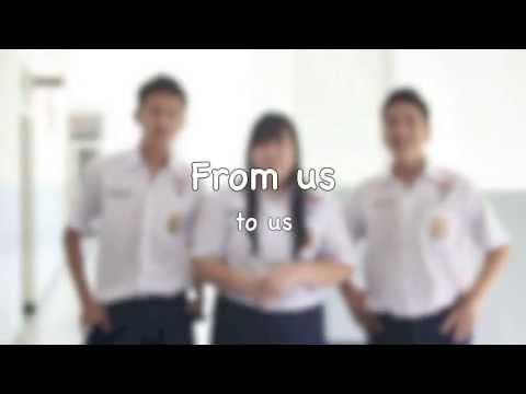 Bon Voyage Official Trailer #2 (2013) - Petra 1 JHS Movie HD